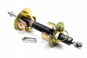 BSB MANUFACTURING #7500-2 Coilover Eliminator/ Outlaw Slider 2in. Long 7500-2
