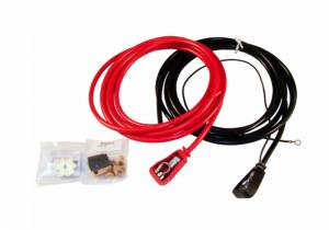 AMERICAN AUTOWIRE #500723 Wiring Harness