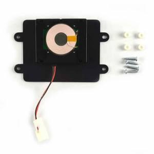 BRANDMOTION #FDMC-1285 15-18 GM Wireless Charge r Retrofit Repair Kit