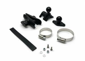 AIM SPORTS #X46KSTG00 Mounting Kit SOLO2 Roll- Bar