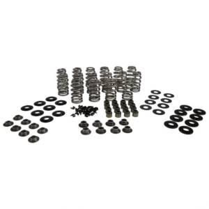 COMP CAMS #26918TSD-KIT Valve Spring & Retainer Kit GM LT4 Beehive Style