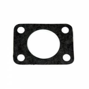 DANA - SPICER #37307 Steering King Pin Cap Gasket Each