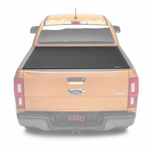 EXTANG #85410 Xceed Truck Bed Cover 09-14 Ford F150 6.6ft