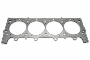 COMETIC GASKETS #C5744-060 4.685 MLS Head Gasket .060 - Ford A460