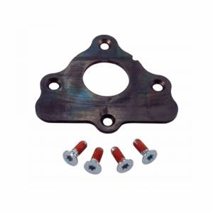 MELLING #MF127 Cam Thrust Plate Kit GM LS Engines 99-15