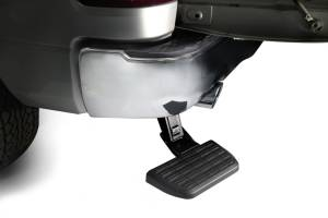 AMP RESEARCH #75324-01A Bed step 19-   Dodge Ram 2500