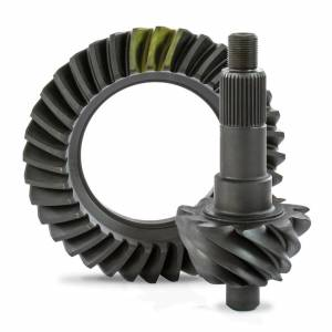 US GEAR #07-910389HD 3.89 Pro HD Ring&Pinion Gear Set Ford 10-Inch* Special Deal Call 1-800-603-4359 For Best Price