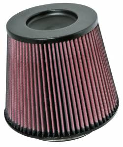K AND N ENGINEERING #RC-5179 Universal Clamp-On Air Filter