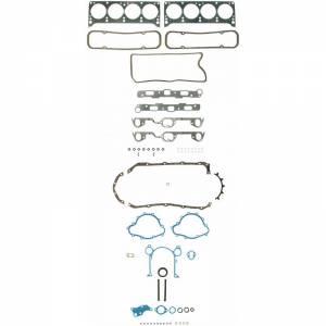 FEL-PRO #BSE2601122 Gasket Kit