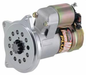 POWERMASTER #9106 Starter - PowerMax Mini BBF FE