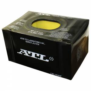 ATL FUEL CELLS #FB222B Bladder to Fit SUC222B w/ Foam  FIA FT3.5