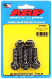 ARP #672-1003 Bolt Kit 12pt 5pk 10mm x 1.50 x 30mm