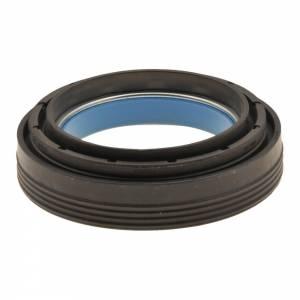 DANA - SPICER #50491 Axle Shaft Oil Seal Dana 50/60 2.88 ID x 4.464 OD