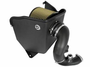 AFE POWER #75-12832 Air Intake System 16- Colorado 2.8L * Special Deal Call 1-800-603-4359 For Best Price