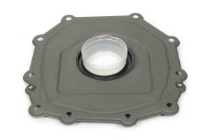 FEL-PRO #TCS 46107-1 Crankshaft Front Seal * Special Deal Call 1-800-603-4359 For Best Price