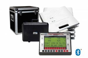 INTERCOMP #170320 Scale System Pro SW777 Wirless / Bluetooth