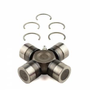 DANA - SPICER #SPL55-4X Universal Joint SPL55/14 80WJ Series ISR 1.375 Cp