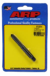 ARP #912-0014 10mm x 2.00 Thread Cleaning Tap