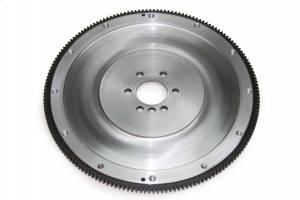 PRW INDUSTRIES INC #1634680 Billet Steel Flywheel SFI GM 5.7L LS1-LS6