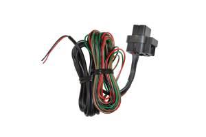 LONGACRE #52-43539 Wire Harness SMI DLI Tach
