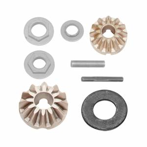 REESE #5002581360 Kit-Gear for 190fts