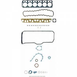 FEL-PRO #BSE2601712 Gasket Kit