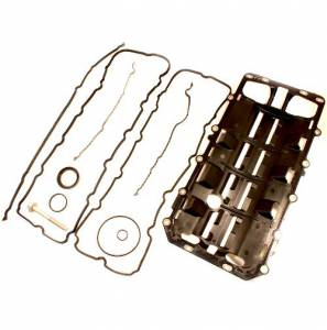 FORD #M-6600-A50PKIT Oil Pump Installation Kit 5.0L Coyote