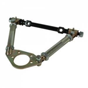 SPC PERFORMANCE #92254 Adjustable Upper Control Arm