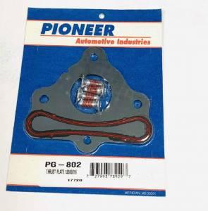 PIONEER #PG-802 Camshaft Thrust Plate GM LS Engines