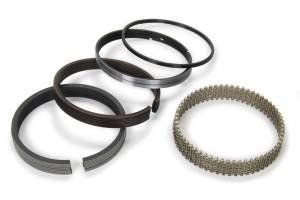 TOTAL SEAL #CL6264-40 Piston Ring Set 4.040 Claimer 2.0 1.5 4.0mm