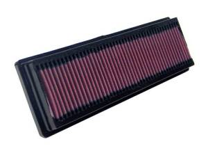 K AND N ENGINEERING #33-2844 Replacement Air Filter