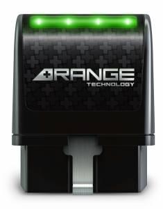 RANGE TECHNOLOGY #RA003G Range GM AFM Disabler Green