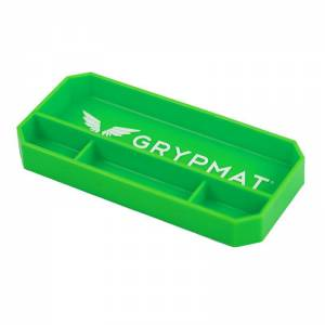 GRYPMAT #GMPS Grypmat Plus Small 9.0in x 4.25in