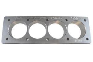 ICT BILLET #551331 Ford Modular Torque Plate Engine Block Boring
