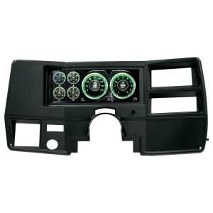 AUTO METER #7005 Invision HD Digital Dash 73-87 Chevy Truck