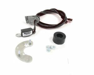 PERTRONIX IGNITION #LU-162AP12 Igniter Conversion Kit Lucas 6-Cylinder