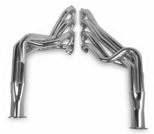 Gasket & Plug Assortment