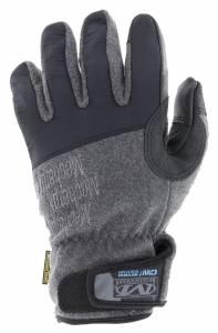 MECHANIX WEAR #MCW-WR-009 Glove Medium Cold Weather Wind Resistant