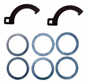 QA1 #7888-112 Thrust Bearing Kit w/ Spanner Wrench
