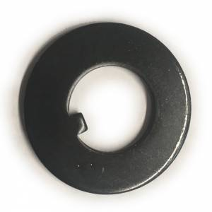 WILWOOD #240-2283 Washer 3/4in Early Ford Chevy Black Oxide