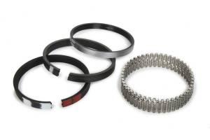 MICHIGAN 77 #315-0053.065 Piston Ring Set 4.560 Moly 1/16 1/16 3/16