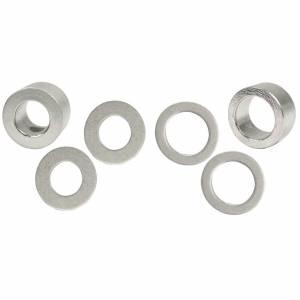 BD DIESEL #1600036 99-03 Ford Bypass Tube Eliminator Kit 4R100