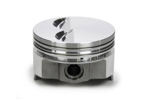 SBC 350 Forged LH Piston (1pk)