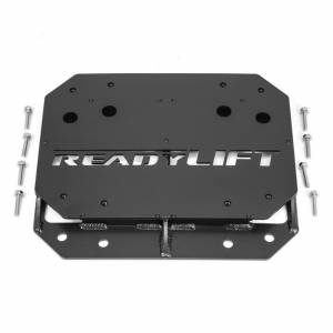 READYLIFT #67-6800 18-   Jeep Wrangler JL Tire Relocation Bracket