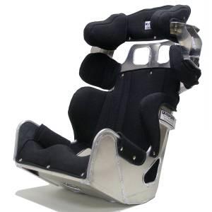 ULTRA SHIELD #LM7020K 15in Late Model W/CVR 20 Deg Halo Seat 2019