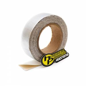 HEATSHIELD PRODUCTS #340020 Thermaflect Tape 1-1/2 i n x 20 ft