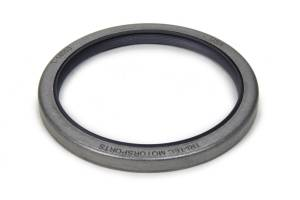 PETERSON FLUID #SM85339 Rear Main Seal Ford 351