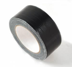 DESIGN ENGINEERING #60101 Speed Tape -2in x 90ft r oll - Black