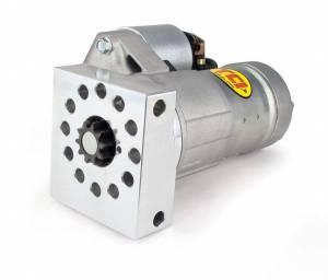 TCI #351110 HD Starter - GM LS