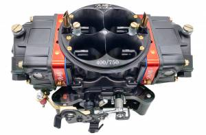 WILLYS CARB #86022EQ Carburetor Gas Equalizer GM 602 Crate